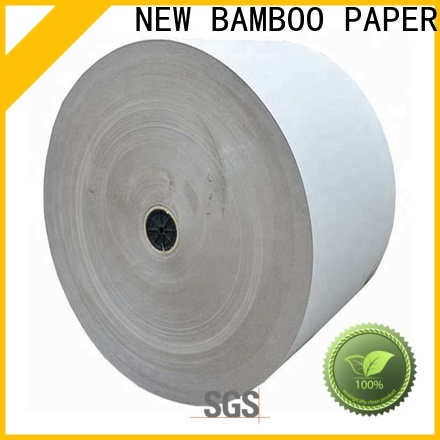 NEW BAMBOO PAPER best grey board paper at discount for folder covers