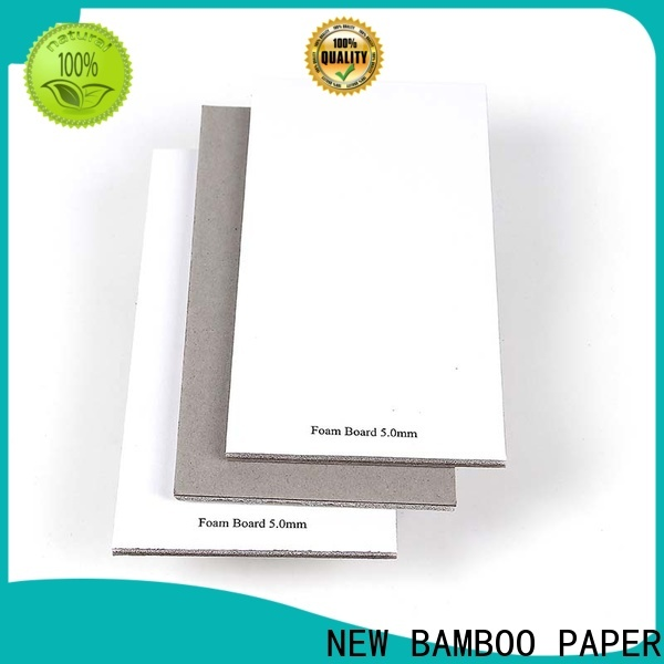 useful foam core board 4x8 foam free design for book covers
