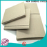 NEW BAMBOO PAPER useful foam core board 4x8 at discount for book covers