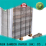 NEW BAMBOO PAPER quality buy grey board from manufacturer for folder covers
