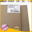 excellent grey board uses paperboard inquire now for shirt accessories