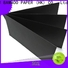 NEW BAMBOO PAPER useful large roll of black paper free quote for paper bags