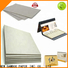quality grey board sheets thick at discount for packaging