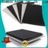 excellent Painted black board paper manufacturer