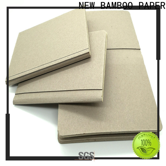solid 24x36 foam board sponge for wholesale for photo frames