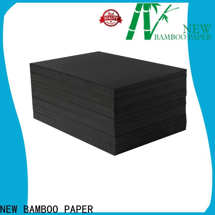 safety black laminated chipboard sheets order now for speaker gasket