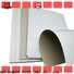 NEW BAMBOO PAPER duplex board gray back bulk production for soap boxes