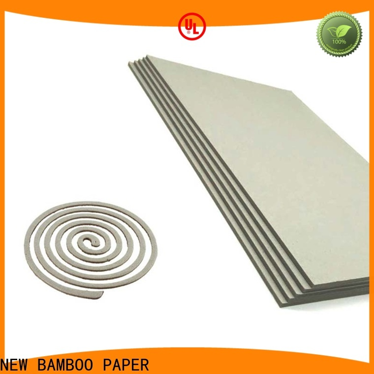 high-quality straw board paper boxes check now for book covers
