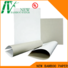 nice what is duplex board used for white factory price for shoe boxes