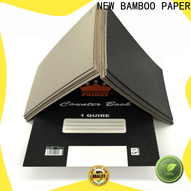 useful black cardboard paper paper free quote for hang tag