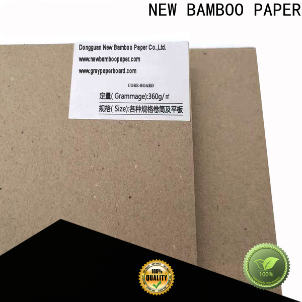 newly grey paper board exercise inquire now for hardcover books