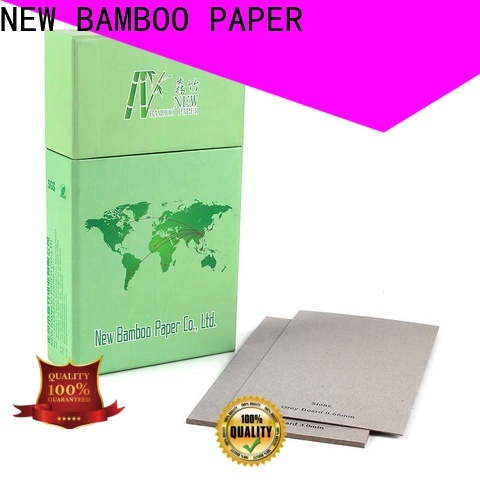 fine- quality gray board binding buy now for folder covers