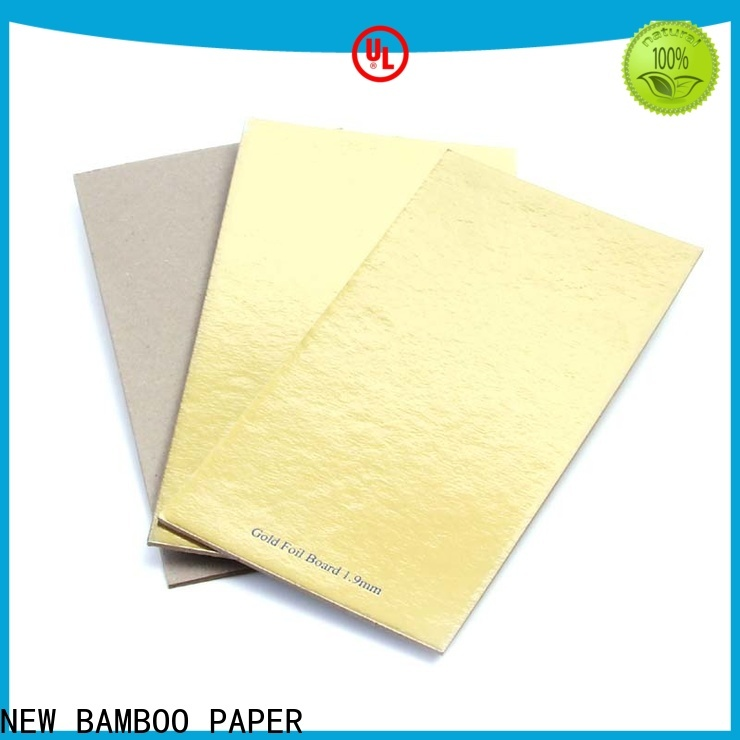 good-package silver cake board paper order now for dessert packaging