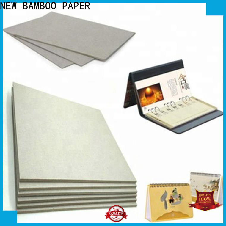 excellent advantages of grey board paper at discount for arch files