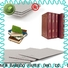 NEW BAMBOO PAPER making advantages of grey board for stationery