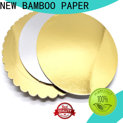 fine- quality Cake Boards Bulk laminated check now
