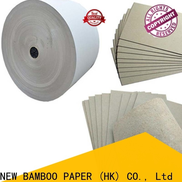 first-rate grey paper board curl at discount for hardcover books