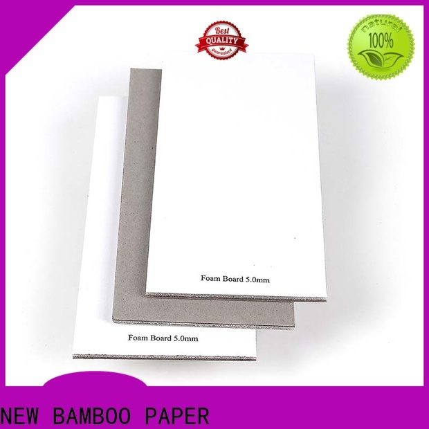 useful thick foam sheets grey at discount for boxes