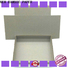 NEW BAMBOO PAPER high-quality laminated cardboard factory price for photo frames
