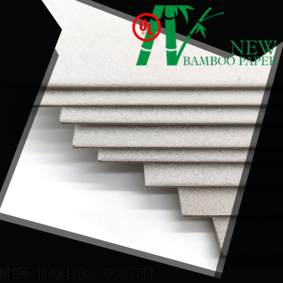 quality foam board 5mm notebook from manufacturer for book covers