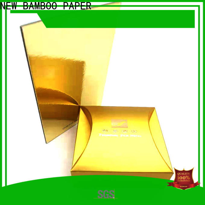 NEW BAMBOO PAPER newly Cake Board check now for packaging