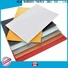 best duplex grey board back free design for shoe boxes