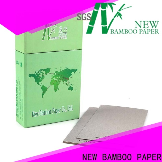 NEW BAMBOO PAPER first-rate straw board paper buy now for folder covers