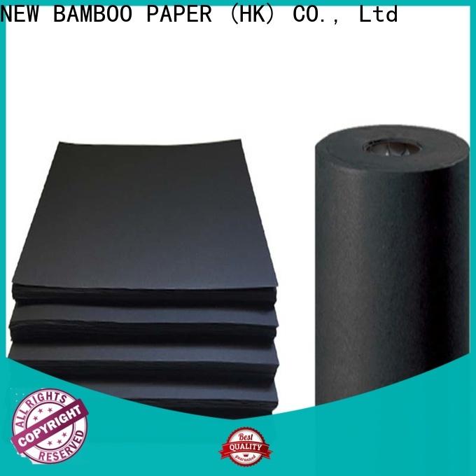 safety black cardboard sheets paperboard free design for photo frame