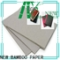 high-quality grey cardboard sheets anti buy now for folder covers