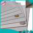 NEW BAMBOO PAPER paperboard buy grey board bulk production for book covers