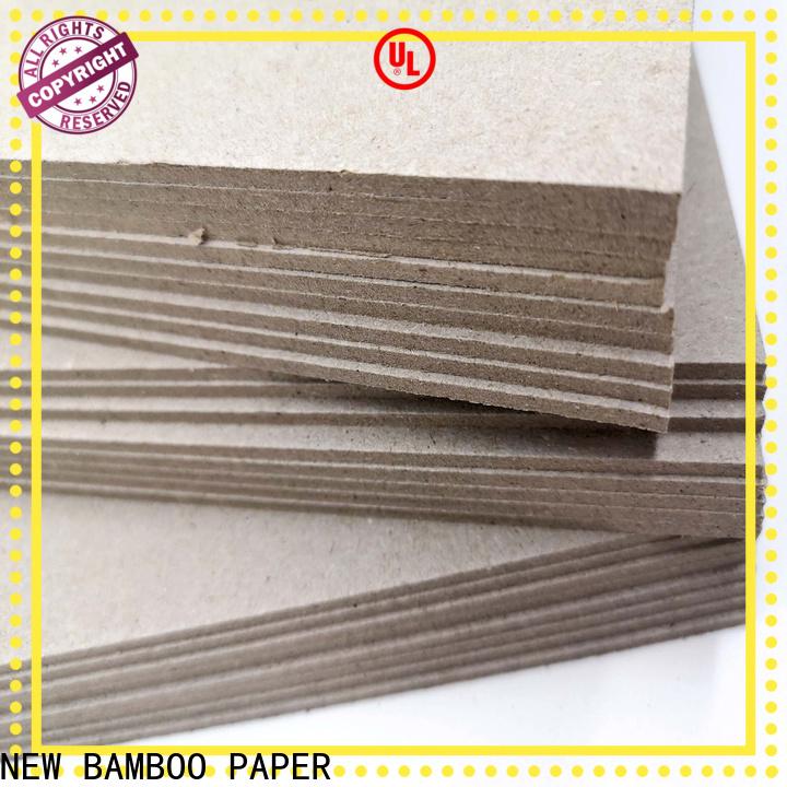 fine- quality cardboard paper calendar for wholesale for desk calendars