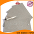 NEW BAMBOO PAPER first-rate Temporary Floor Protection Paper vendor for frozen food