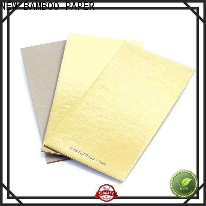 good-package cake boards gold laminated bulk production for gift boxes