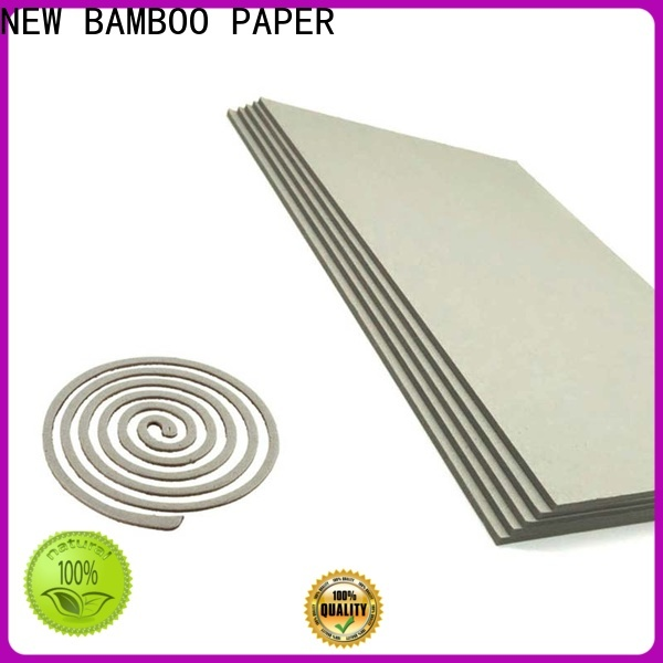 newly laminated cardboard binding at discount for photo frames