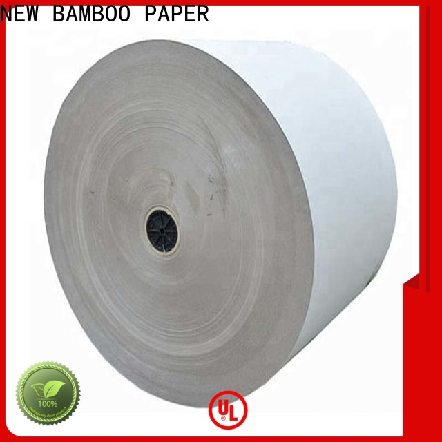 quality gray chipboard raw check now for shirt accessories