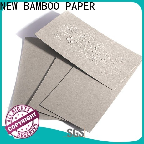superior temporary floor protection roll paper widely-use for frozen food