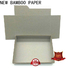 best grey chipboard sheets resistance inquire now for shirt accessories