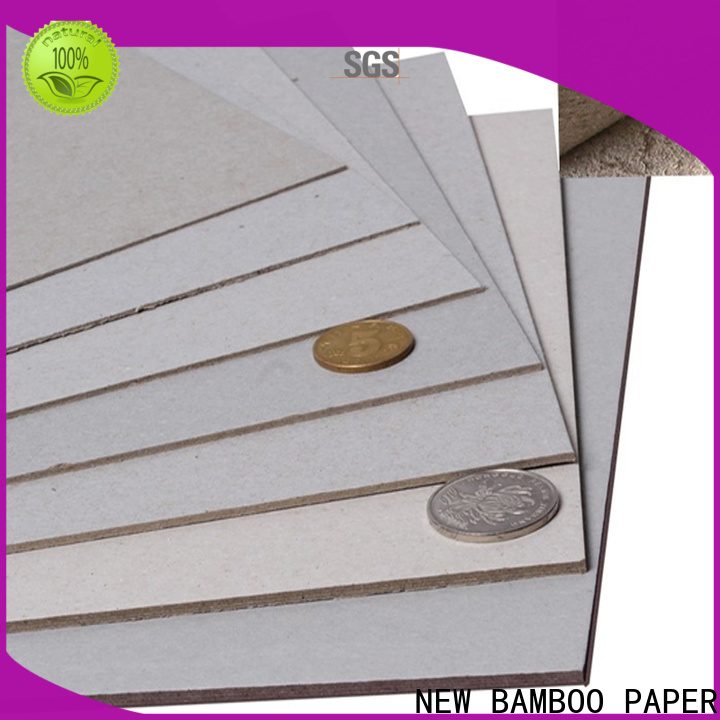 fine- quality buy grey board grade check now for stationery