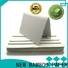 NEW BAMBOO PAPER board what is foam board at discount for stationery