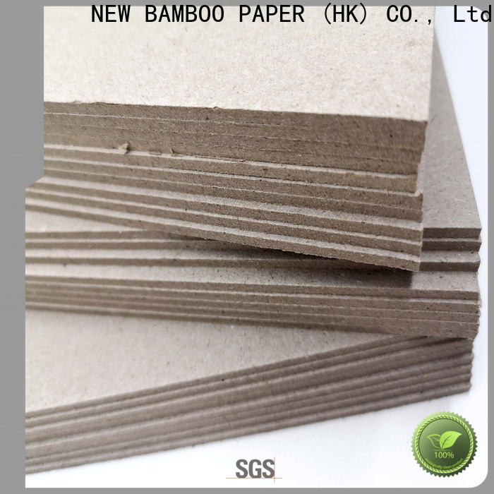 newly grey paperboard unbleached buy now for T-shirt inserts