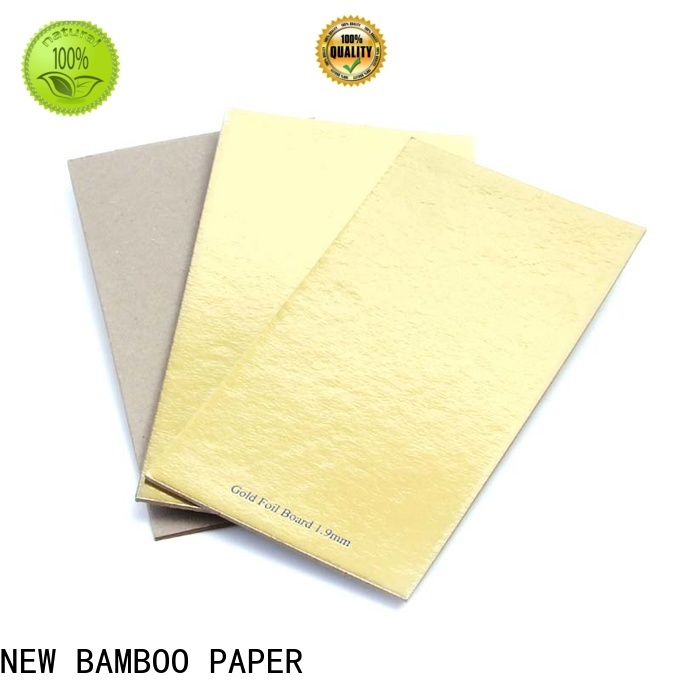 excellent Cake Board Manufacturers hard long-term-use for stationery