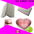 NEW BAMBOO PAPER inexpensive advantages of grey board inquire now for book covers