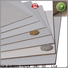 NEW BAMBOO PAPER sheets gray board paper factory price for arch files