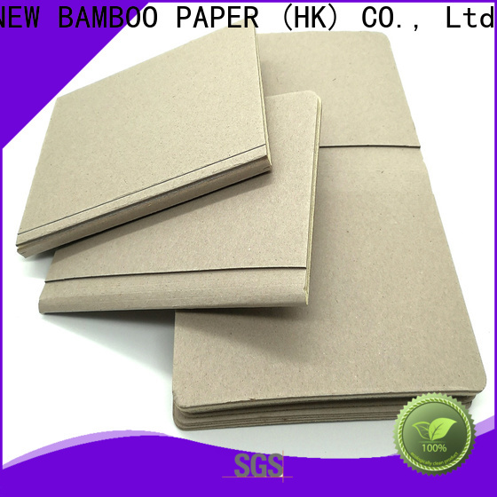 NEW BAMBOO PAPER fine- quality foam core board 4x8 buy now for boxes