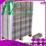 NEW BAMBOO PAPER anti gray board paper free design for desk calendars
