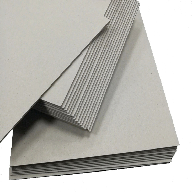 NEW BAMBOO PAPER Array image123