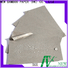 NEW BAMBOO PAPER double one side pe coated paper price factory price for trash cans