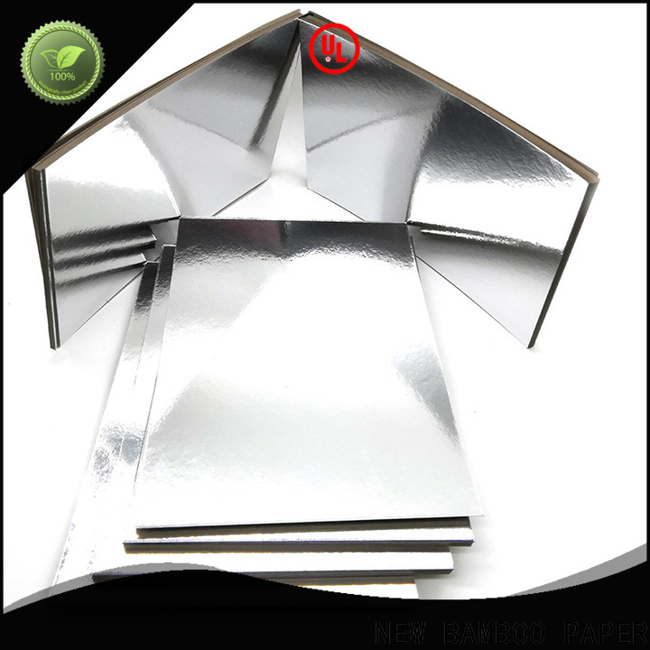 best Cake Boards Wholesale Suppliers grey free quote for gift boxes