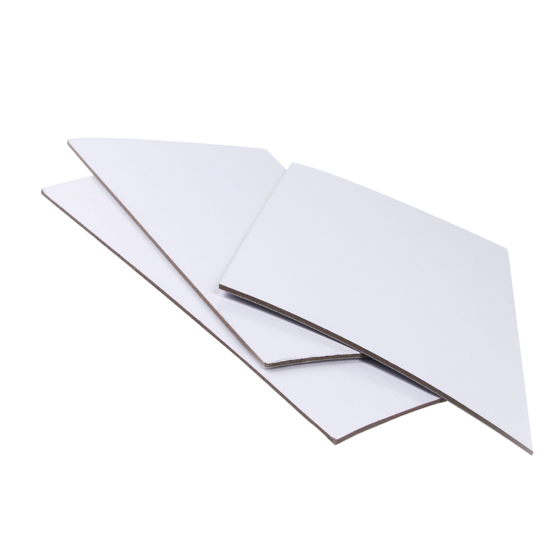 latest black craft paper paper free quote for cloth boxes-3