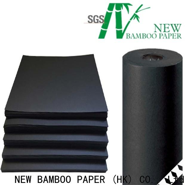excellent black backing board back long-term-use for speaker gasket